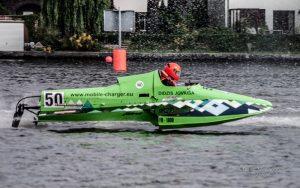 MBR2017-8270700-300x188 in 24. Int. ADAC MSG DMYV Motorbootrennen Berlin-Grünau