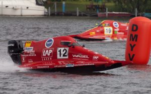 MBR2017-8270798-300x188 in 24. Int. ADAC MSG DMYV Motorbootrennen Berlin-Grünau