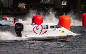 MBR2017-8270855-300x188 in 24. Int. ADAC MSG DMYV Motorbootrennen Berlin-Grünau