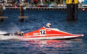 MBR2017-8271220-300x188 in 24. Int. ADAC MSG DMYV Motorbootrennen Berlin-Grünau