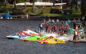 MBR2017-8271261-300x188 in 24. Int. ADAC MSG DMYV Motorbootrennen Berlin-Grünau